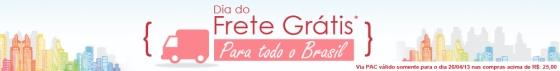 _landpage-frete-grátis_ab.jpg_